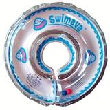 swimava_eye